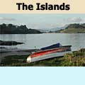 click for more info on the Islands