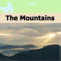 click for more info on the mountains