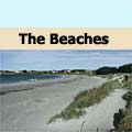click for more info on the beaches